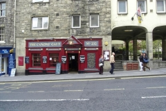 Edinburgh00479
