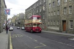 Edinburgh00481