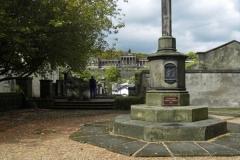 Edinburgh00498