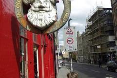 Edinburgh00499