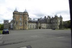Edinburgh00503