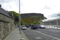 Edinburgh00513
