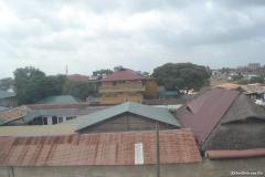 Tanzania300047