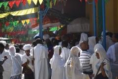 Gondar00357