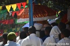 Gondar00361