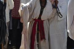 Gondar00375