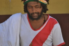 Gondar00381