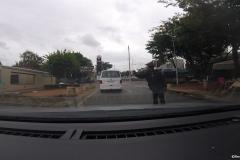 Johannesburg00029