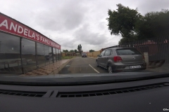 Johannesburg00031
