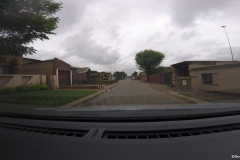 Johannesburg00034