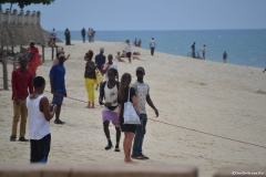 Zanzibar00047