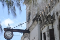 Zanzibar00102