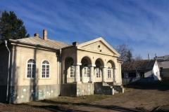 MuzeuIstorie00035