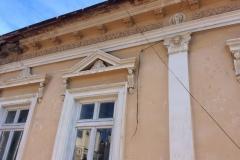 MuzeuIstorie00046