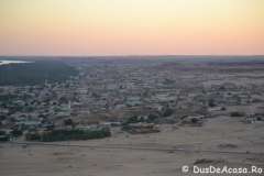 wadi10