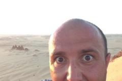 wadi101