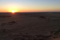 wadi103