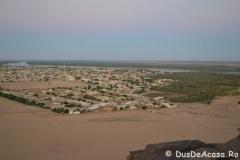 wadi17