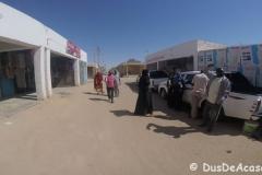 wadi26