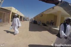 wadi27