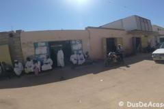 wadi31