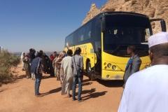 wadi56