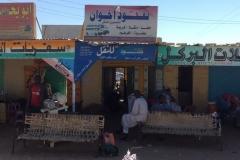 wadi68