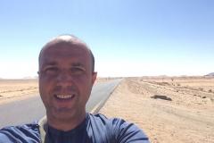 wadi83