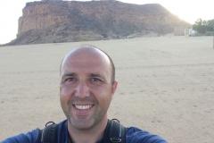 wadi92