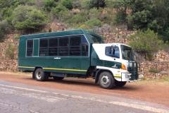 AfricadeSud00339