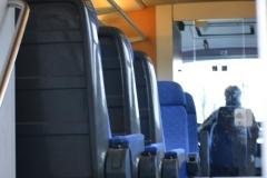 Transilvanica00001