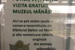 Transilvanica00014