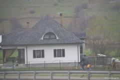 Transilvanica00032