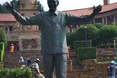 Pretoria00018