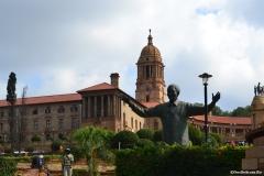 Pretoria00030