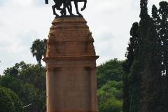Pretoria00114