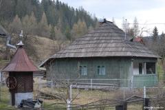 Transilvanica00359