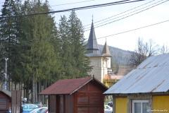 Transilvanica00383