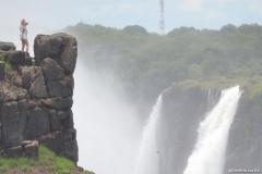 Zambia00001