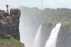 ZambiaG00005
