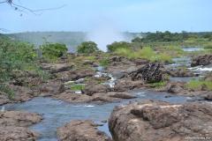 Zambia00092