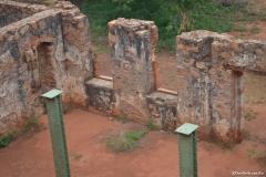 Kruger00034