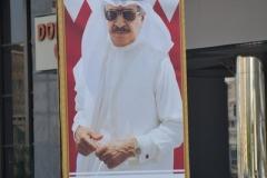 Bahrain00067