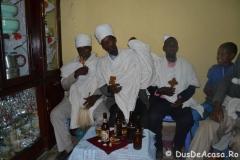 abunayemata220