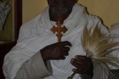 abunayemata224