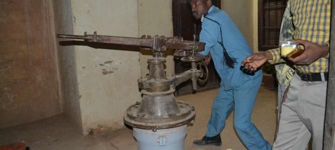 O săptămână în Khartoum, capitala Sudanului (6)
