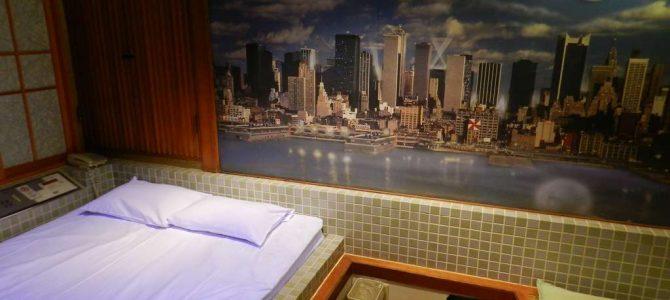 O noapte petrecută la un love hotel japonez (19)