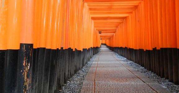 Ce să vizitezi în Kyoto? Temple și Pădurea de Bambus (ep7)