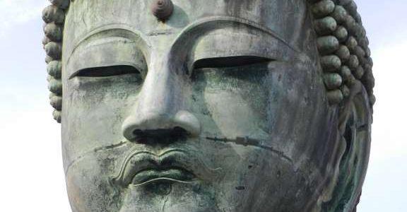 Trenuri spre Marele Buddha de la Kamakura (16)